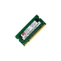 VISIPRO 1GB DDR2 PC6400
