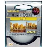 KeniKe Wide Band PRO MC UV 72mm