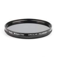 Kenko Digital CPL 62mm