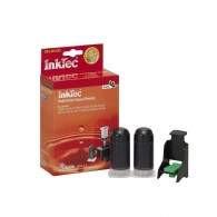 InkTec BKI-9040D