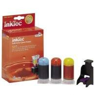 InkTec BKI-9041C
