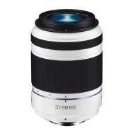 Samsung NX 50-200mm f / 4.0-5.6 OIS