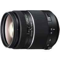 Sony 28-75mm f / 2.8 Smooth Autofocus Motor (SAM)