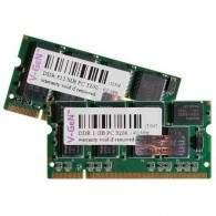 V-Gen DDR1 1GB