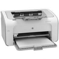 HP Pro P1102