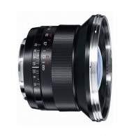 ZEISS Distagon T* 18mm f / 3.5 ZE