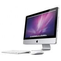 Apple iMac MC309ZA / A
