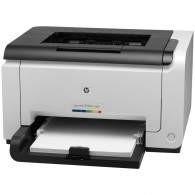 HP Pro CP1025