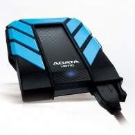 ADATA HD710 500GB