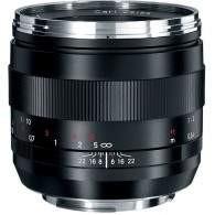 ZEISS Makro Planar 50mm f / 2.0 ZF