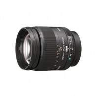 Sony Sonnar T 135mm f / 2.8