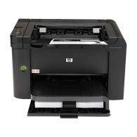 HP Pro P1606DN