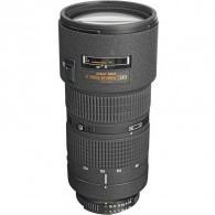 Nikon 80-200mm f / 2.8D