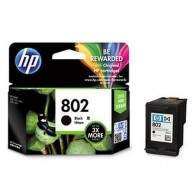 HP 802-CH563ZZ