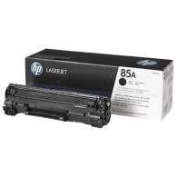 HP 85A-CE285A