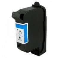 HP Cartridge HP15