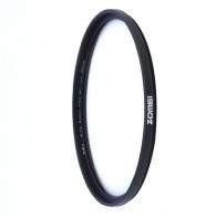 ZOMEI Slim UV Filter 58mm