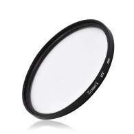 ZOMEI MC-UV Filter 58mm