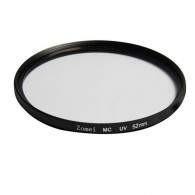 ZOMEI MC-UV Filter 52mm