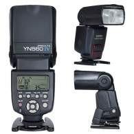 YONGNUO Speedlite YN560-IV