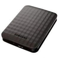 Samsung M3 Portable 2TB