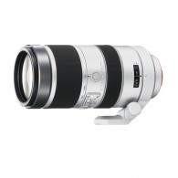 Sony SAL 70-400mm f / 4-5.6