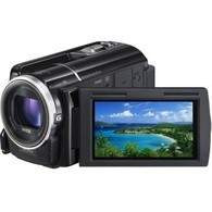 Sony Handycam HDR-XR260