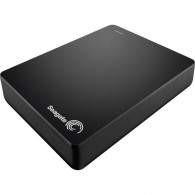 Seagate Backup Plus 4TB
