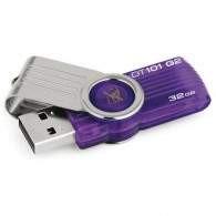 Kingston DT101G2 8GB