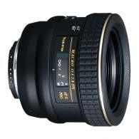 Tokina AT-X PRO DX AF 35mm f / 2.8
