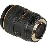 Tokina AT-X M100 PRO D AF 100mm f / 2.8