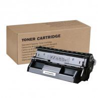 Fuji Xerox CT350251