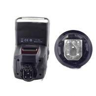 Nikon YN560-III
