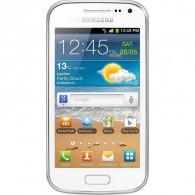 Samsung Galaxy Ace 2 i8160 ROM 4GB