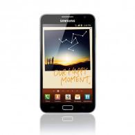 Samsung Galaxy Note N7000 16GB