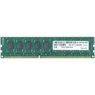 Apacer 4GB DDR3 PC12800