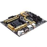 ASUS A88X-PRO Socket FM2 Plus