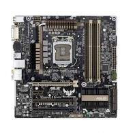 ASUS Gryphon Z87