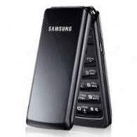 Samsung B299 Bronx