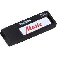 Toshiba Daichi 32GB
