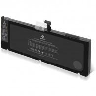 Apple Baterai for Macbook Air A1382