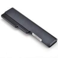 Lenovo Baterai For Lenovo G450