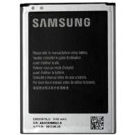 Samsung EB595675LU