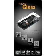 Titan Tempered Glass 0.3mm For Samsung Galaxy S5