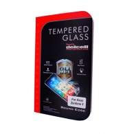 Delcell Tempered Glass for Asus Zenfone 5