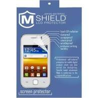 M-ShieldScreen Protector For Lenovo Vibe X