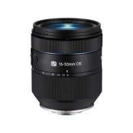 Samsung NX 16-50mm f / 2-2.8 S ED OIS