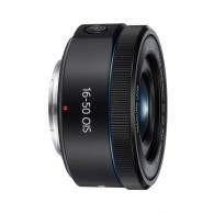 Samsung NX 16-50mm f / 3.5-5.6 ED PZ OIS