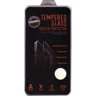 3T Tempered Glass For Samsung Galaxy S5