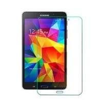 Coztanza Clear Gloss CR-1 For Samsung Galaxy Tab 4 7.0